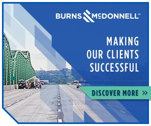 Burns-McDonnell-Ad-for-Journal