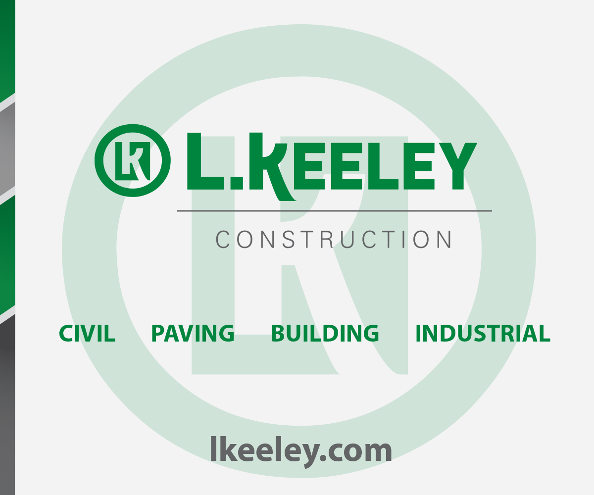 L-Keeley-Ad-for-Website