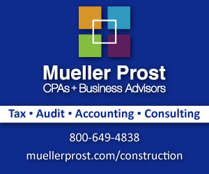 Mueller-Prost-Ad-for-Website