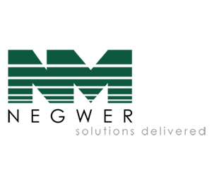 Negwer-Logo-for-Website-Nov2016