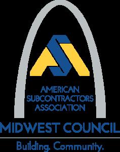 ASA 31st Annual Golf Tournament, Dinner & Auction @ Whitmoor Country Club | Weldon Spring | Missouri | United States