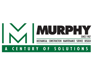 Murphy-Ad-for-Website