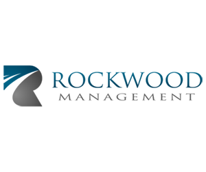 Rockwood-Management-Ad-for-Website