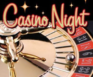 ASA Midwest Council's 11th Annual MEMBERS ONLY Casino Night Holiday Party @ Syberg's Dorsett | Maryland Heights | Missouri | United States