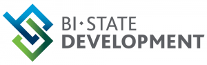 2017 Small Business Educational Seminars - Bi-State Development @ Bi-State Development HQ | St. Louis | Missouri | United States
