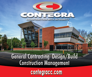 Contegra-Ad-for-Website
