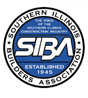 Stl home builders ociation homemade ftempo for Southern illinois home builders