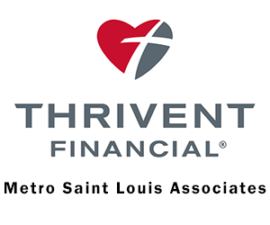 Thrivent-Ad-for-Website