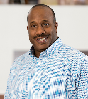 KAI Design & Build has hired Michael A. Scott, RA of Bel-Nor, MO as a Senior Project Architect.