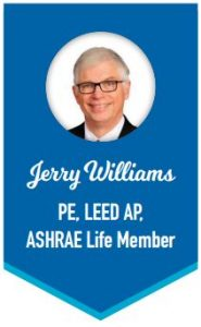 ASHRAE Region VI Chapters Regional Conference @ Hyatt Regency at The Arch | St. Louis | Missouri | United States