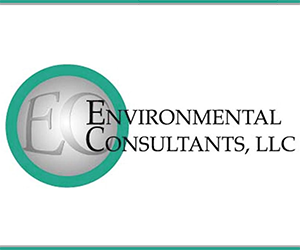 Environmental-Consultants-Ad-for-Website
