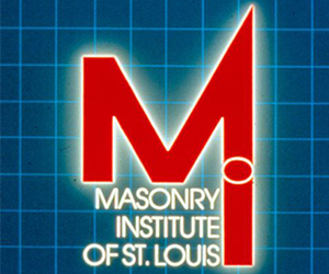Masonry-Institute-Ad-for-Website