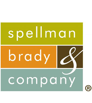 Spellman Brady U0026 Company Is Proud To Announce That Webster University,  Browning Hall Interdisciplinary Sciences Building (ISB) Received Interior  Design ...