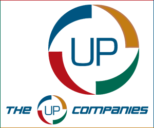 UP-Companies-Ad-for-Website