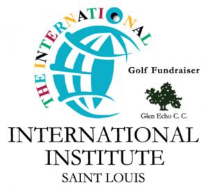 The International - Golf Tournament & Dinner @ Glen Echo Country Club | St. Louis | Missouri | United States