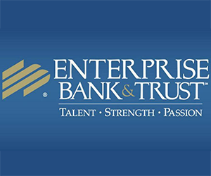 Enterprise-Bank-Ad-for-Website-blue-bkgd