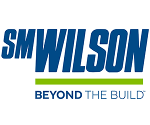 SM-Wilson-2017-Ad-for-Website