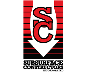 Subsurface-Constructors-Ad-for-Website
