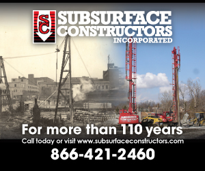 Subsurface-Constructors-2017-Ad-for-Website