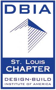 DBIA - 2018 Industry Night @ Engineering Center | St. Louis | Missouri | United States