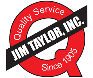 Taylor-Inc-Q-Logo-2017-for-Website