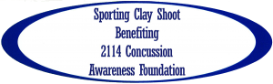 Sporting Clay Shoot - 2114 Concussion Awareness Foundation @ St. Louis Skeet & Trap Club | Pacific | Missouri | United States
