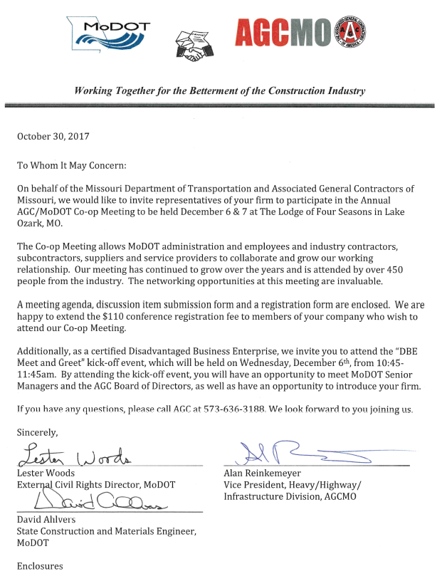 f461fa853cde7 AGCMO-MODOT-Co-Op-Meeting-DBE-Invitation.png