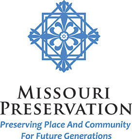 2018 Missouri Statewide Preservation Conference @ Sedalia | Missouri | United States