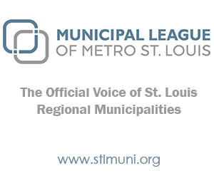 Municipal-League-Ad-for-Website