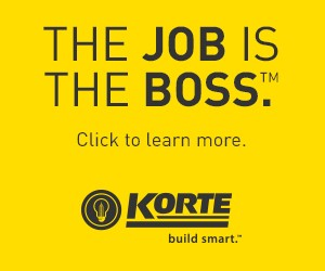 Korte-Ad-300x250-Job-is-Boss