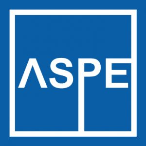 "ASPE Meeting ""Good Faith Efforts"" @ Construction Forum STL"