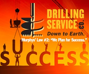 Drilling-Service-Ad-for-Website
