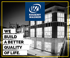 Kozeny-Wagner-Ad-for-Website-2018