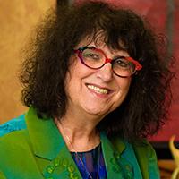 WLI Cocktails & Conversations with Loretta Rosenmayer, INTREN @ AlphaBetaClub | Saint Louis | Missouri | United States