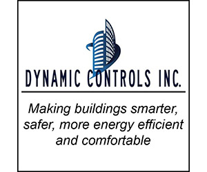 Dynamic-Controls-NEW-Ad-for-Website-Apr2018