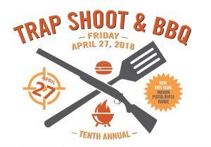 10th Annual AFL-CIO/United Way Trap Shoot and BBQ! @ Gateway Gun Club | Bridgeton | Missouri | United States