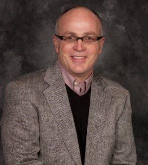 Bill Priesmeyer Rejoins Bloomsdale Excavating Executive Management