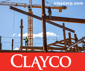 Clayco-Ad-for-Website