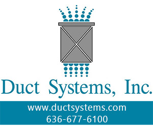 Duct-Systems-ad-for-Website