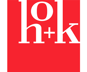 HOK-Website-Ad_Construction-Forum