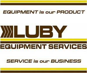 Luby-Ad-for-Website
