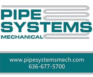 Pipe-Systems-Ad-for-Website