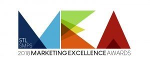 2018 Marketing Excellence Awards @ Moulin Events Jefferson Ballroom | St. Louis | Missouri | United States