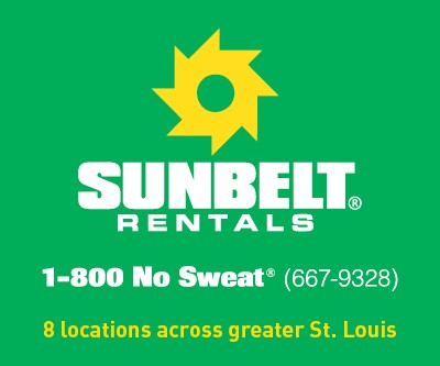 Sunbelt-Rentals-Ad-for-Website