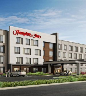 From Belleville News Democrat Construction Will Begin This Year On Yet Another Hotel Along Interstate 64 In O Fallon