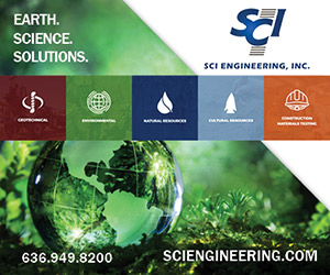 SCI-Engineering-Ad-for-Website