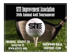 SITE 38th Annual Golf Tournament @ Norwood Hills Country Club | St. Louis | Missouri | United States