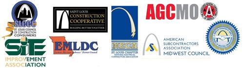 Construction Industry Safety Summit @ LiUNA Event Center | St. Louis | Missouri | United States