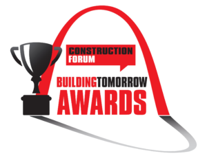"Forum's 4th Annual ""Building Tomorrow Awards"" @ LiUNA Event Center 