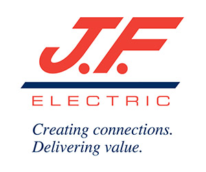 JF-Electric-Ad-for-Website
